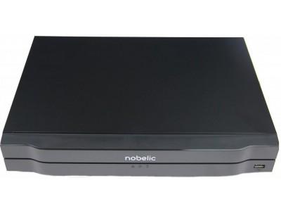 IP-видеорегистратор 16CH NBLR-H1601 NOBELIC