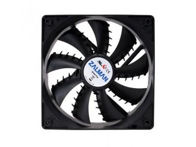 Вентилятор для корпуса 92MM ZM-F2 PLUS(SF) ZALMAN