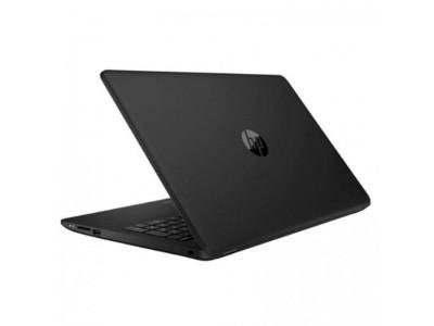 """Ноутбук HP 15-ra102ur 4417U 2300 МГц 15.6"""" 1920x1080 4Гб 500Гб нет DVD Intel HD Graphics 610 встроенная DOS черный 7GT47EA"""