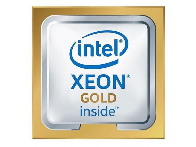 Процессор Intel Xeon 2100/35.75M S3647 OEM GOLD 6252 CD8069504194401 IN