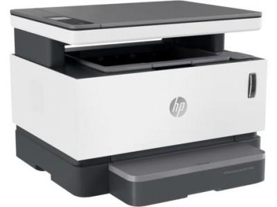 МФУ (принтер, сканер, копир) 1200W 4RY26A#B19 HP