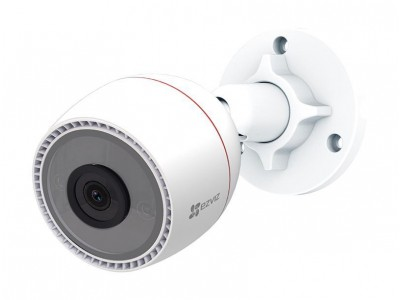 IP камера 2MP IR BULLET C3T CS-CV310-B0-1B2ER 4MM EZVIZ
