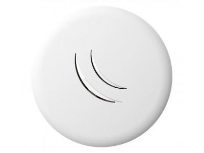 Wi-Fi точка доступа 2.4GHZ RBCAPL-2ND MIKROTIK