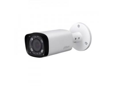 Камера HDCVI 1080P IR BULLET HAC-HFW2231RP-Z-IRE6 DAHUA