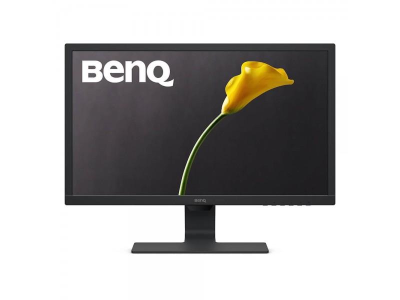 """Монитор LCD 24"""" TN GL2480 BENQ"""