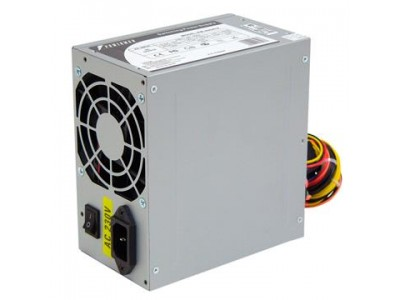 Блок питания ATX 400W PM-400ATX IN-WIN