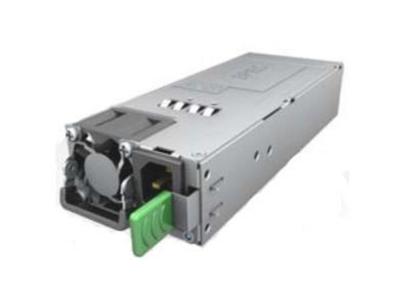 Блок питания для сервера 1300W CRPS 80+ AXX1300TCRPS 956542 INTEL
