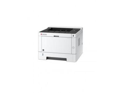 Принтер лазерный A4 P2335D KYOCERA