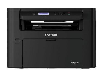 МФУ (принтер, сканер, копир) I-SENSYS MF112 2219C008 CANON