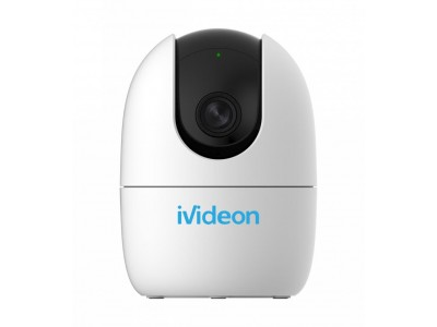 IP камера IP WI-FI 2MP CUTE 360 IVIDEON