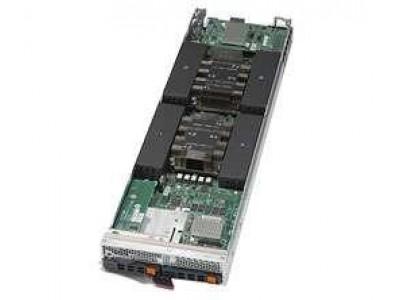Модуль для сервера /BLADE SBI-4129P-C2N SUPERMICRO