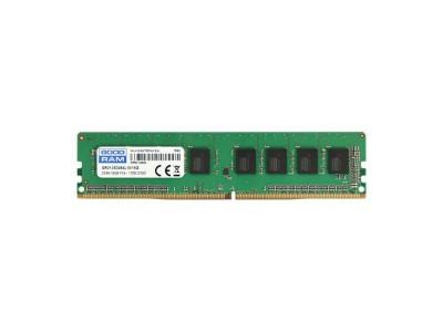 Модуль памяти 16GB PC19200 DDR4 GR2400D464L17/16G GOODRAM
