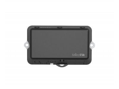 Wi-Fi точка доступа 2.4GHZ RB912R-2ND-LTM&R11E4G MIKROTIK