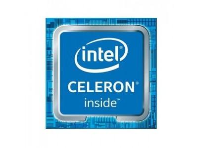 Процессор Intel Celeron G5900 S1200 OEM 3.4G CM8070104292110 S RH44 IN