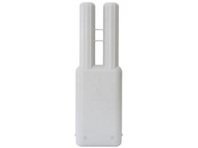 Wi-Fi точка доступа OUTDOOR RBOMNITIKU-5HND MIKROTIK