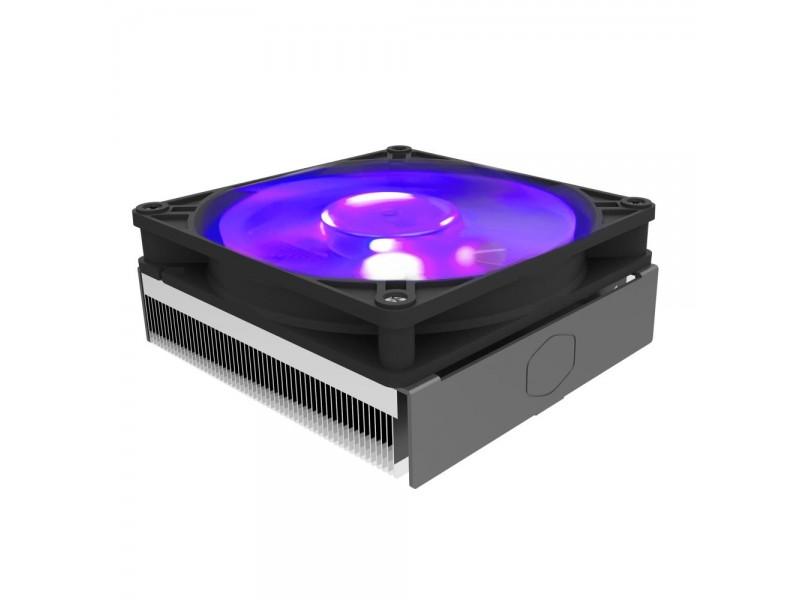 Кулер для процессора S_MULTI G2PN-126PC-R1 COOLER MASTER