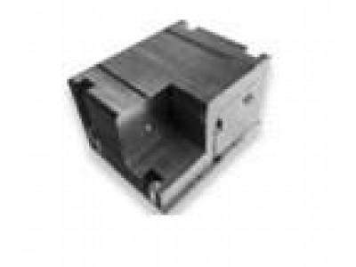 Кулер SNK-P0048PSC SUPERMICRO