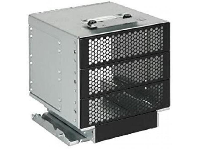 Корзина для жестких дисков 84H342310-003 CHENBRO