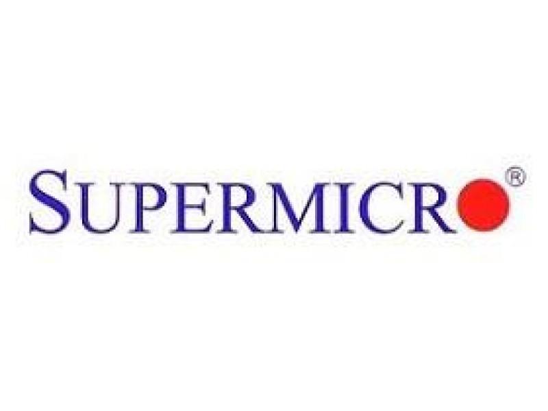 "Переходник для HDD 3.5""-2.5"" MCP-220-00080-0B SUPERMICRO"