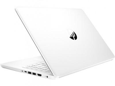 """Ноутбук 14S-DQ1006UR CI5-1035G1 14"""" 8/512GB W10 8KH91EA HP"""