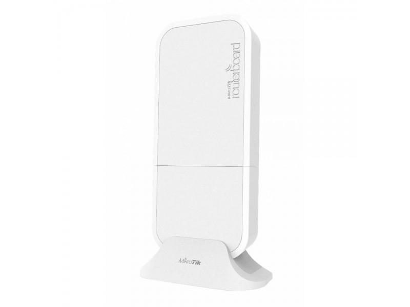 Wi-Fi точка доступа OUTDOOR KIT 5HACD2HND&R11E-LTE MIKROTIK