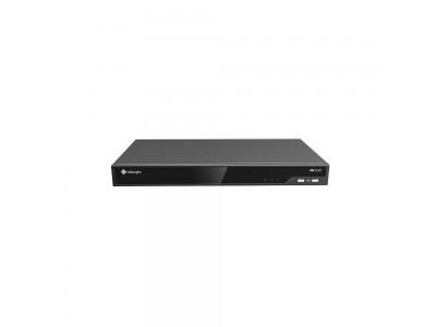 IP-видеорегистратор 32CH MS-N5032-UH MILESIGHT