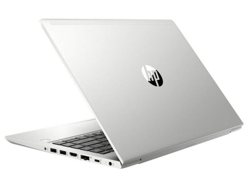 """Ноутбук 440 G7 CI3-10110U 14"""" 4GB 128GB DOS 2D288EA HP"""