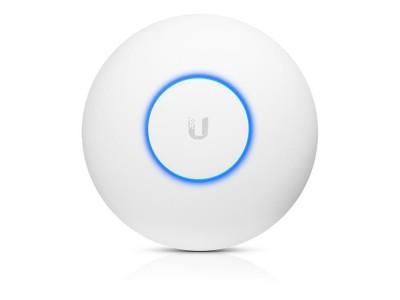 Wi-Fi точка доступа 1750MBPS UAP-XG UBIQUITI