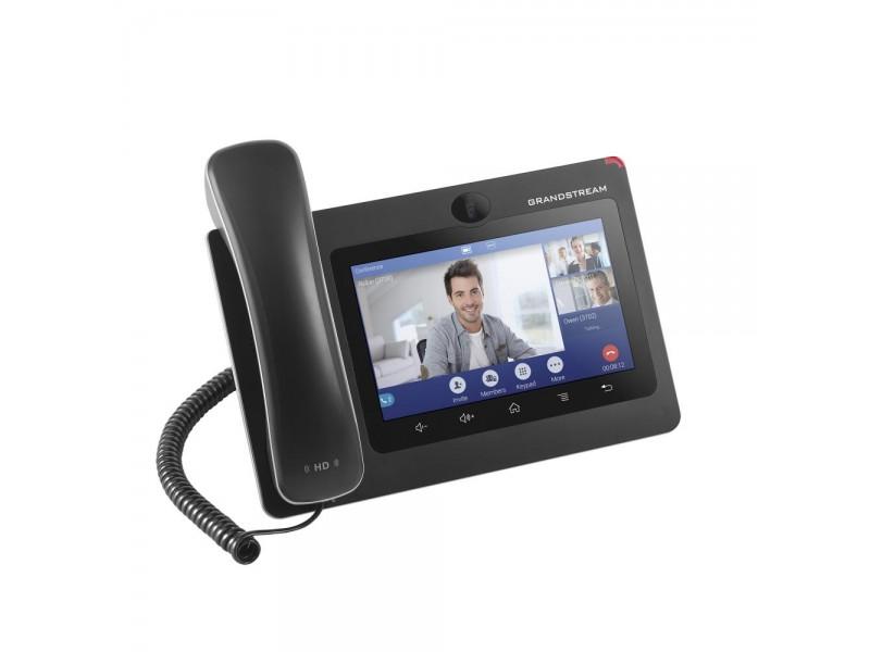 Телефон VOIP GXV3370 GRANDSTREAM