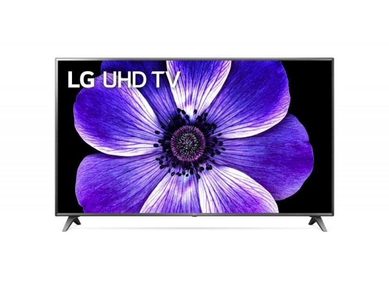 """Телевизор LCD 43"""" 4K 43UM7020PLF LG"""