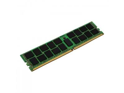 Модуль памяти 16GB PC23400 REG KSM29RS4/16MEI KINGSTON