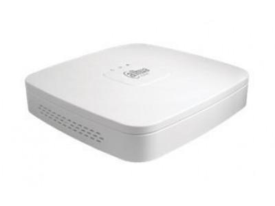 Комплект видеонаблюдения 4CH HDCVI PENTABRID XVR5104C-4M DAHUA
