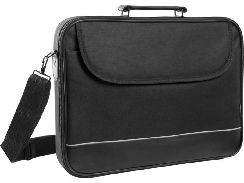 купить сумку для ноутбука в нижнем новгороде