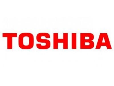 Жесткий диск SATA 2TB 7200RPM 6GB/S 64MB HDWD120UZSVA TOSHIBA