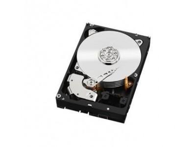 Жесткий диск SATA 1TB 7200RPM 6GB/S 64MB WD1003FZEX WDC
