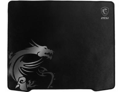 Коврик для мышки AGILITY GD30 MSI