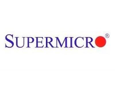 Рельсы SET /1U MCP-290-11808-0N SUPERMICRO