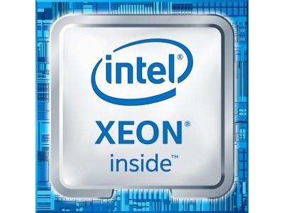 Процессор Intel Xeon 3000/8M S1151 OEM E3-1220V6 CM8067702870812 IN