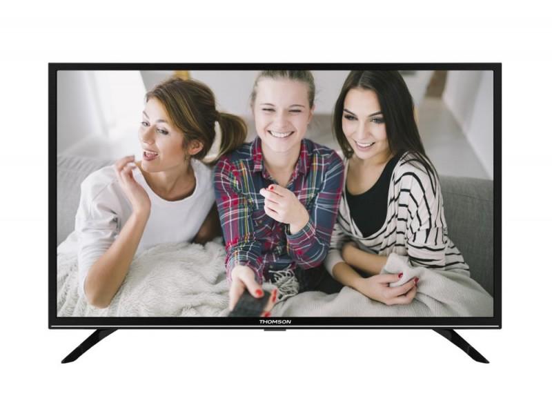 "Телевизор LCD 32"" T32RTE1160 THOMSON"