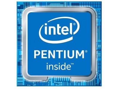 Процессор Intel Pentium G6400 S1200 OEM 4.0G CM8070104291810 S RH3Y IN