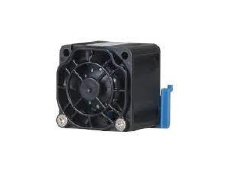 Вентилятор для серверного копуса 84H324210-004 CHENBRO