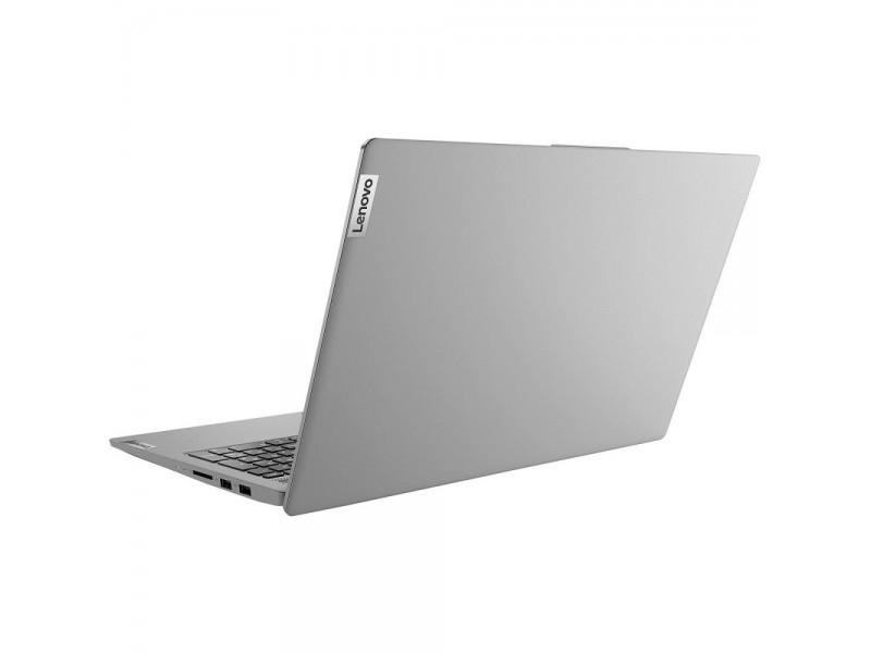"""Ноутбук IP5-15ARE05 R5-4500U 15"""" 16/512GB W10 81YQ00CPRU LENOVO"""