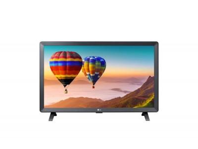 "Телевизор LCD 24"" 24TN520S-PZ LG"