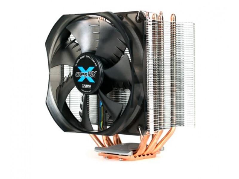 Кулер для процессора S_MULTI CNPS10X PERFORMA+ ZALMAN