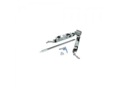 Комплект для установки в стойку PREMIUM 1U/2U AXXPRAIL 924417 INTEL