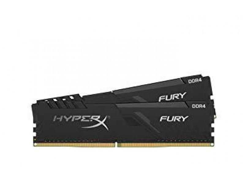 Модуль памяти 16GB PC24000 DDR4 KIT2 HX430C15FB3K2/16 KINGSTON