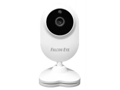 IP камера IP WI-FI SPAIK 1 FALCON EYE