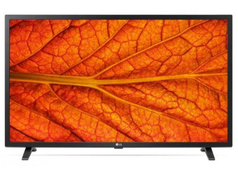 """Телевизор LCD 32"""" 32LM6370PLA LG"""