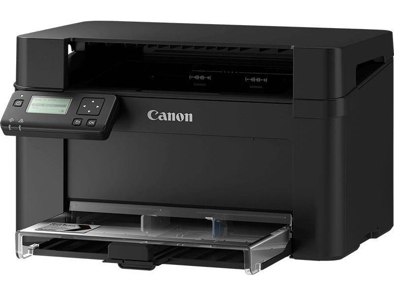 Принтер лазерный I-SENSYS LBP113W 2207C001 CANON