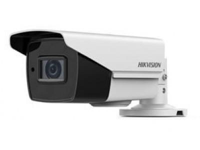 Камера HD-TVI 8MP IR BULLET DS-2CE19U8T-AIT3Z HIKVISION